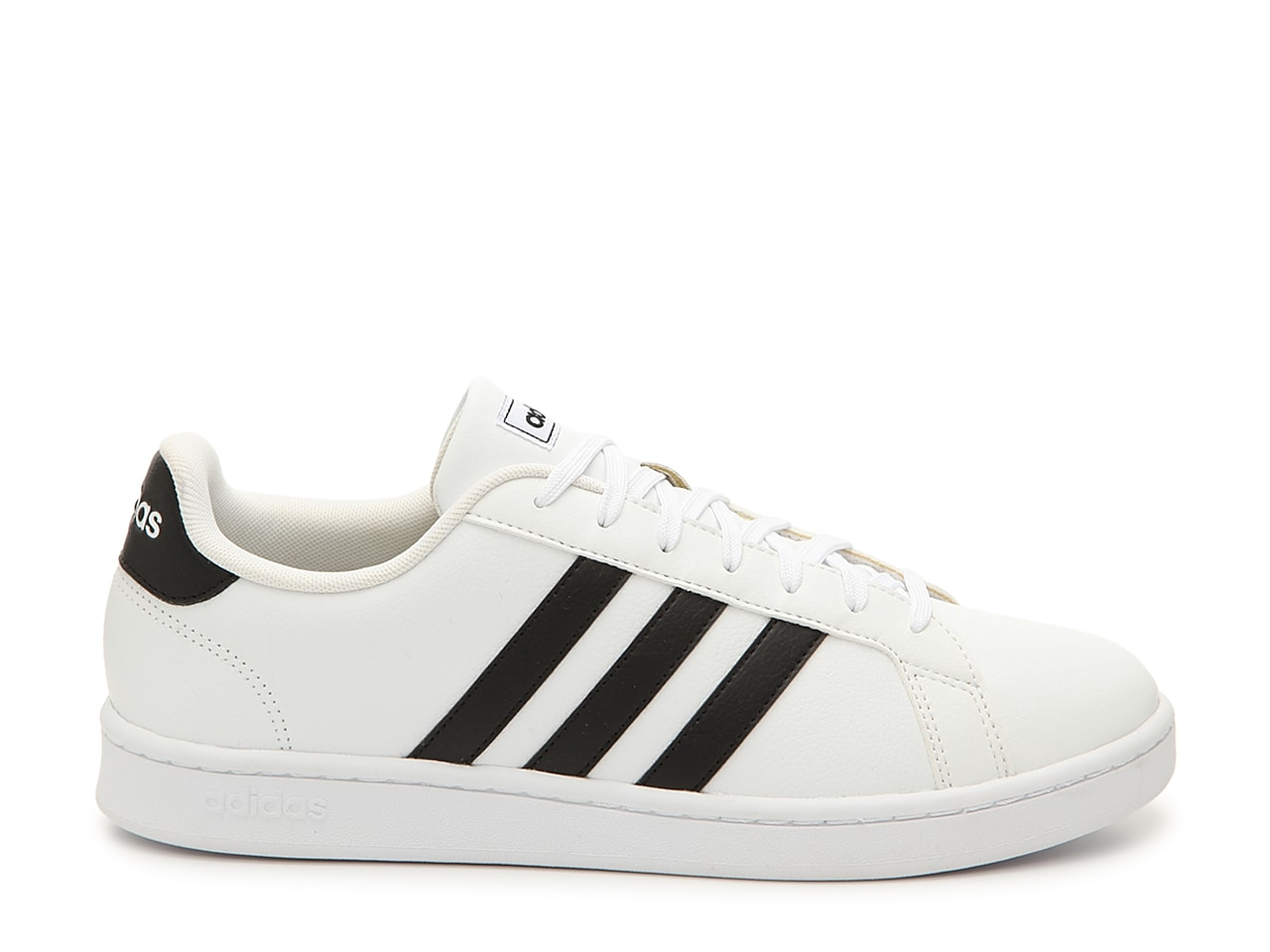 sneakers adidas grand court