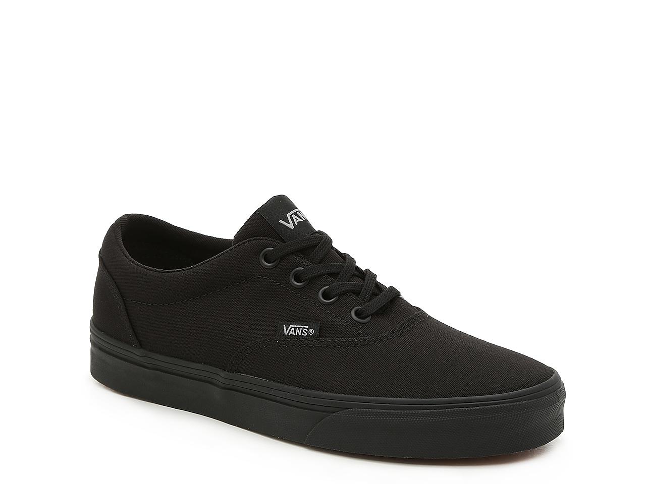 Vans Doheny Sneaker - Women's