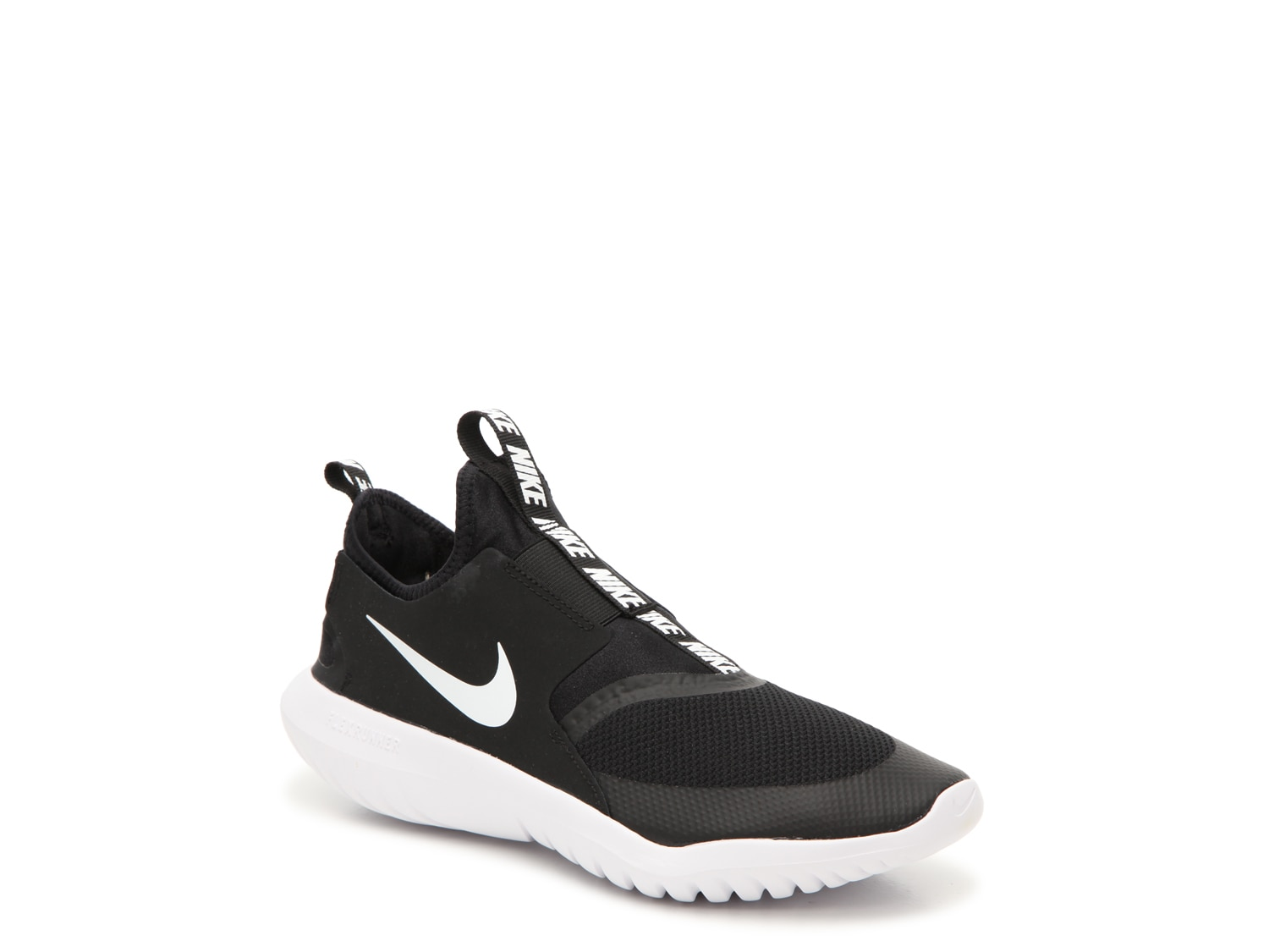 Boys' Youth Shoes, Sneakers \u0026 Boots