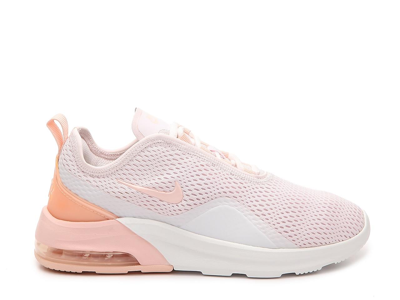 Air Max Motion 2 Sneaker - Women's