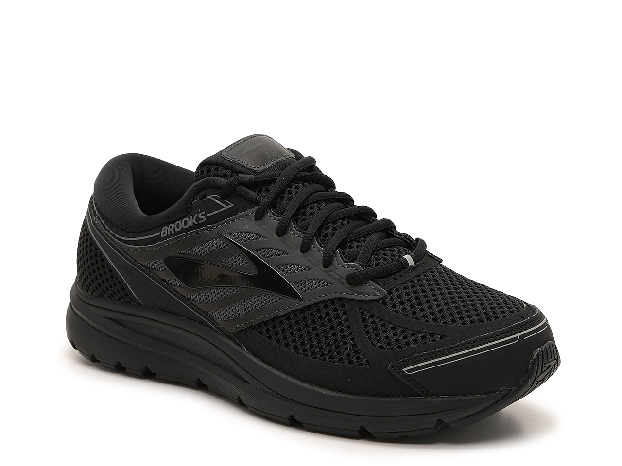 Addiction 13 Running Shoe - Men's