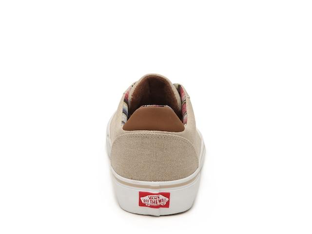 Vans Atwood Deluxe Sneaker - Men's | DSW