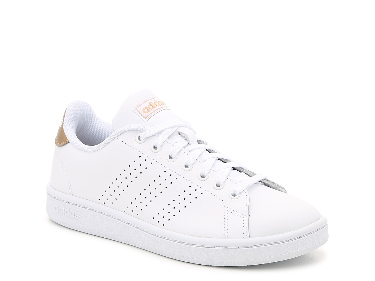 Advantage Sneaker - Women's