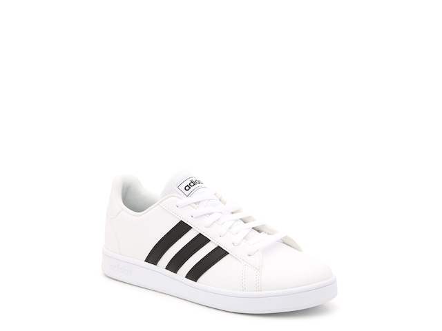 Grand Court Sneaker - Kids'