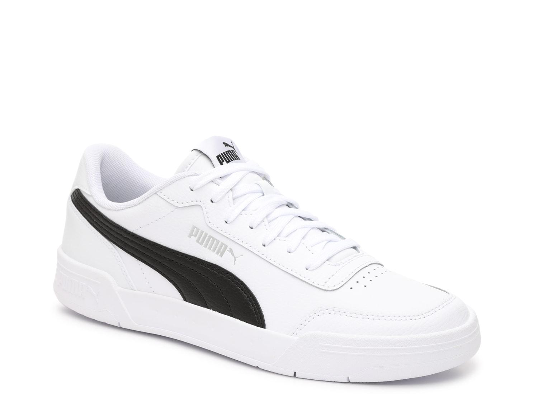 Caracal Sneaker - Men's