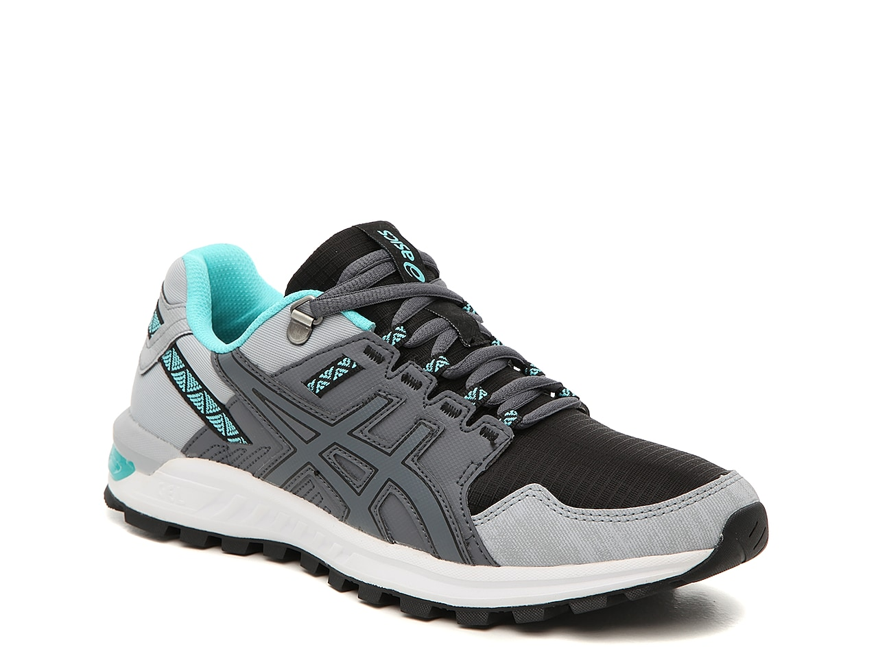 Gel-Citrek Running Shoe - Women's
