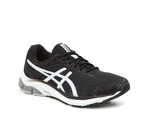 argumento escaramuza Egipto  ASICS Shoes & Sneakers | Running & Tennis Shoes | DSW | DSW