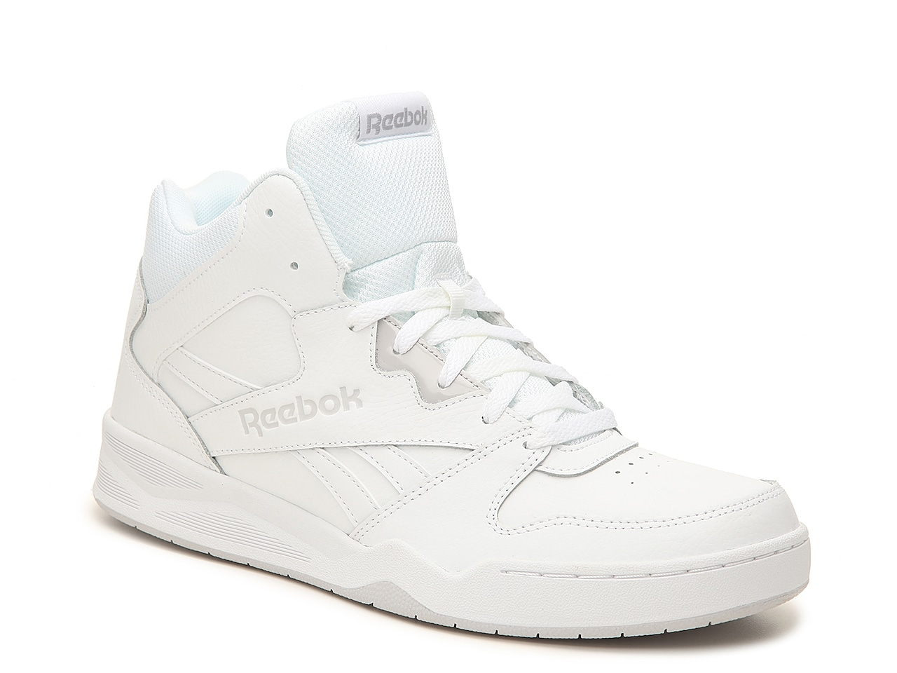 Royal BB4500 HI2 High-Top Sneaker - Men's