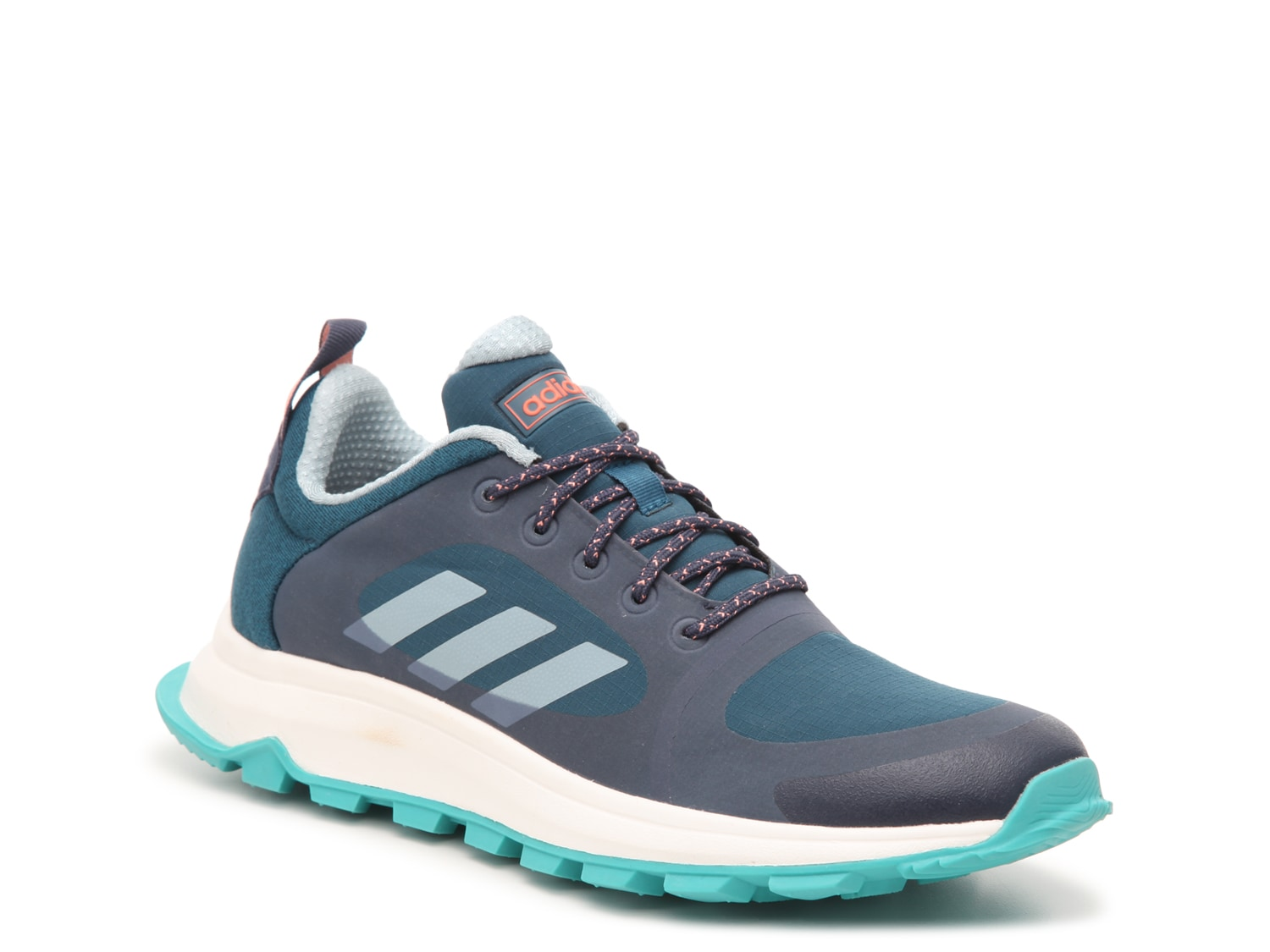 Tres frecuentemente Perspectiva  adidas Response Trail X Running Shoe - Women's Women's Shoes | DSW