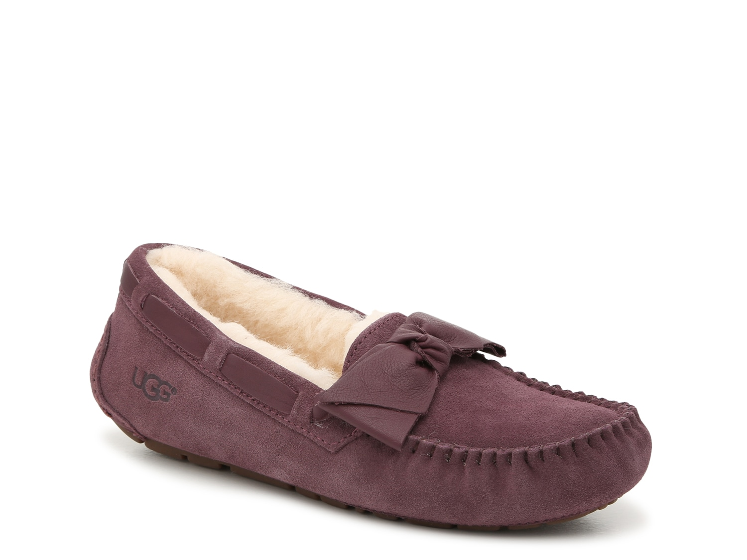 womens ugg slippers clearance