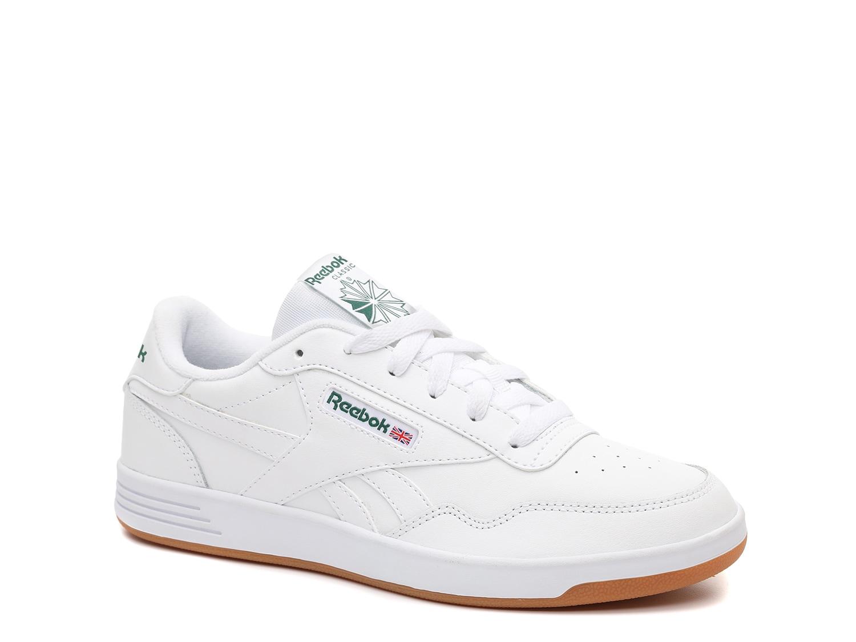 reebok tennis shoes clearance