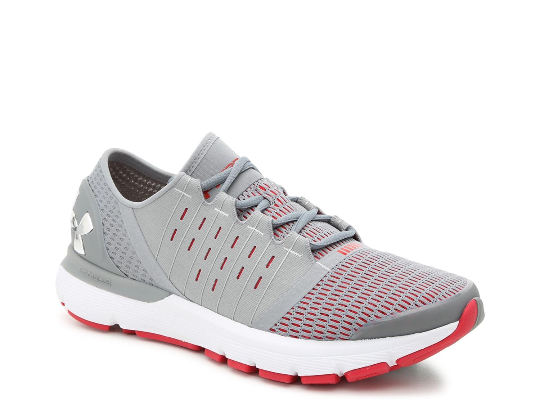 Cerdo Diariamente Para buscar refugio  Under Armour Speedform Europa Running Shoe - Men's Men's Shoes | DSW
