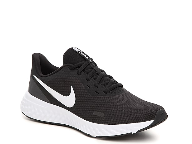 fantasma quiero Reunión  Nike Shoes, Sneakers, Tennis Shoes & Running Shoes | DSW