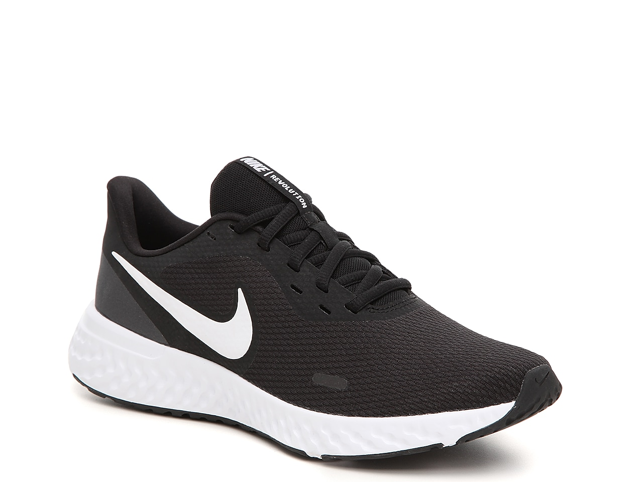 Revolution 5 Running Shoe - Women's