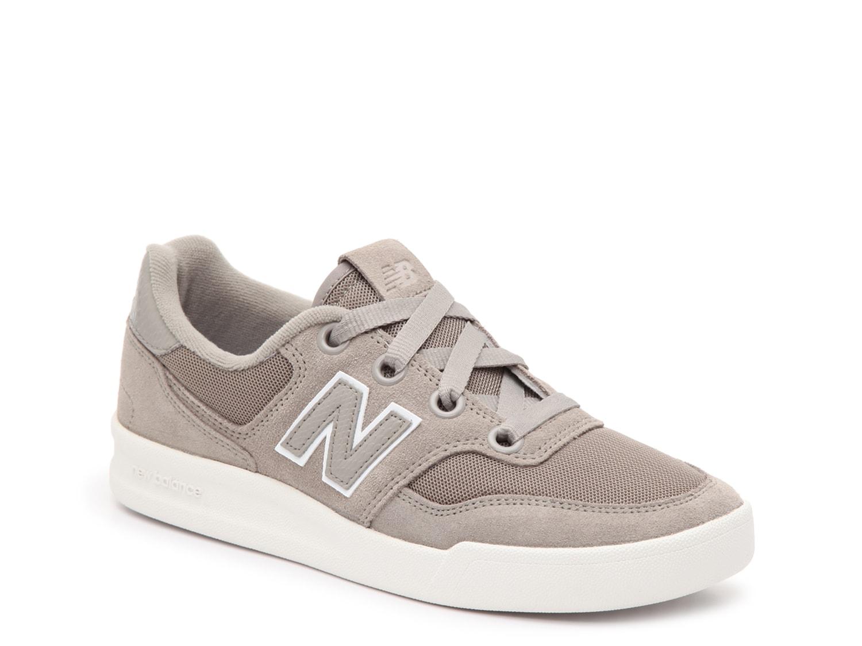 New Balance 300 Sneaker - Women's | DSW