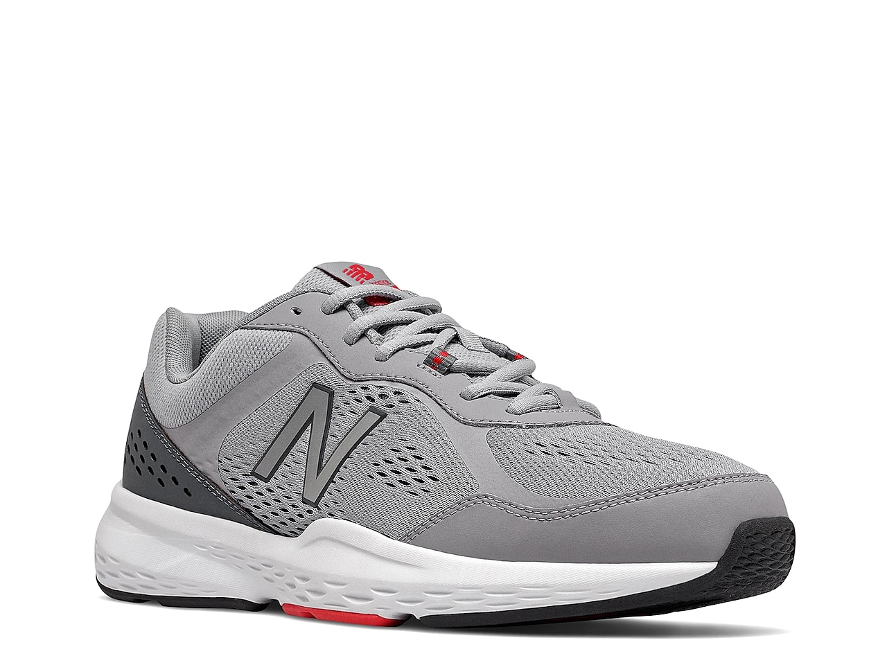 517 Training Shoe - Men's