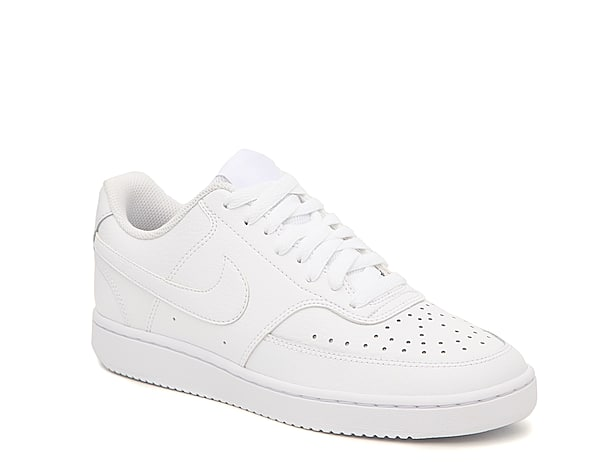 Women's Nike Shoes, Tennis Shoes & Sneakers   DSW