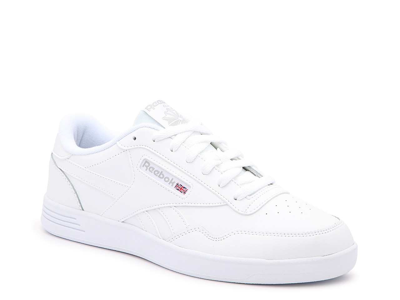 Club Memt Sneaker - Men's