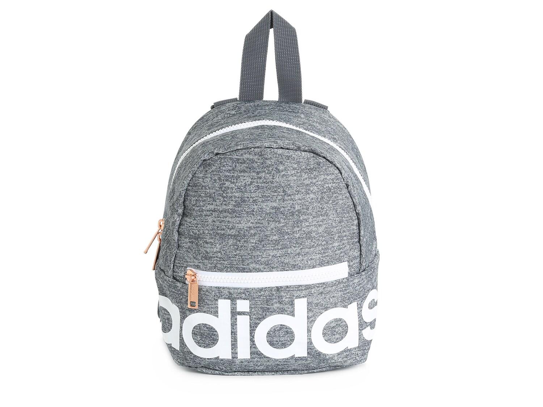 adidas Linear Mini Backpack   DSW
