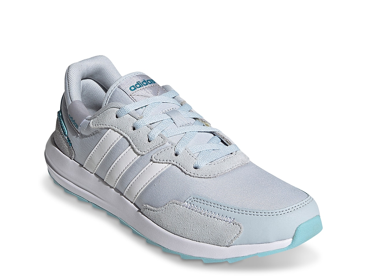 adidas Retrorun Sneaker - Women's