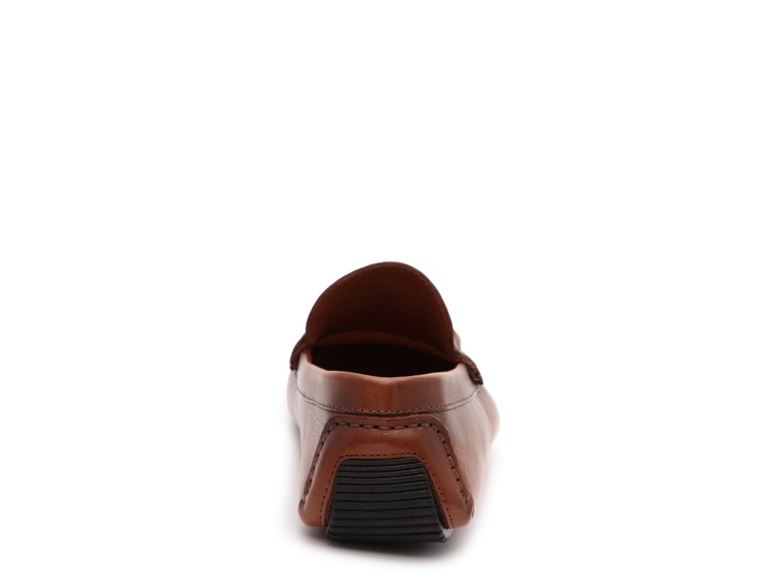 Mercanti Fiorentini 19137 Loafer | DSW