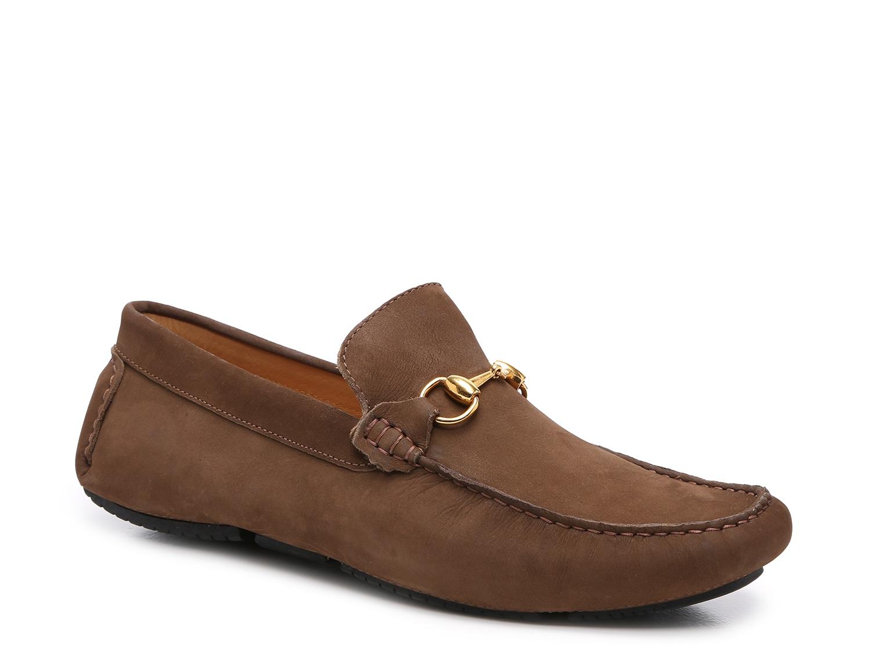 Mercanti Fiorentini 19136 Loafer | DSW