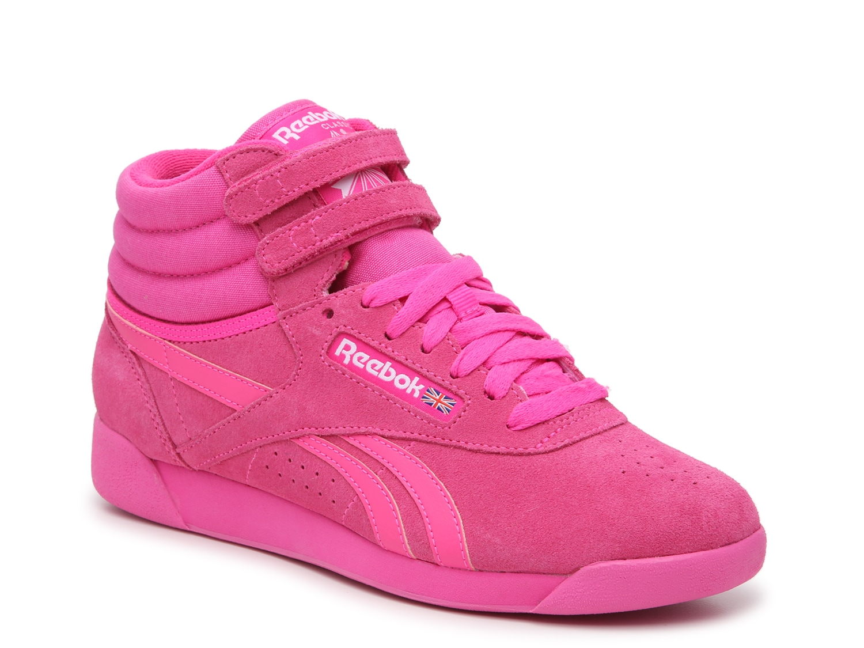 reebok shoes high tops