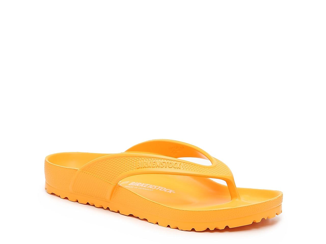 Birkenstock Honolulu Sandal - Women's