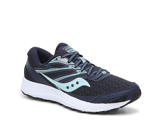 action Guess Optimism  Saucony Shoes & Sneakers   Tennis & Running Shoes   DSW   DSW