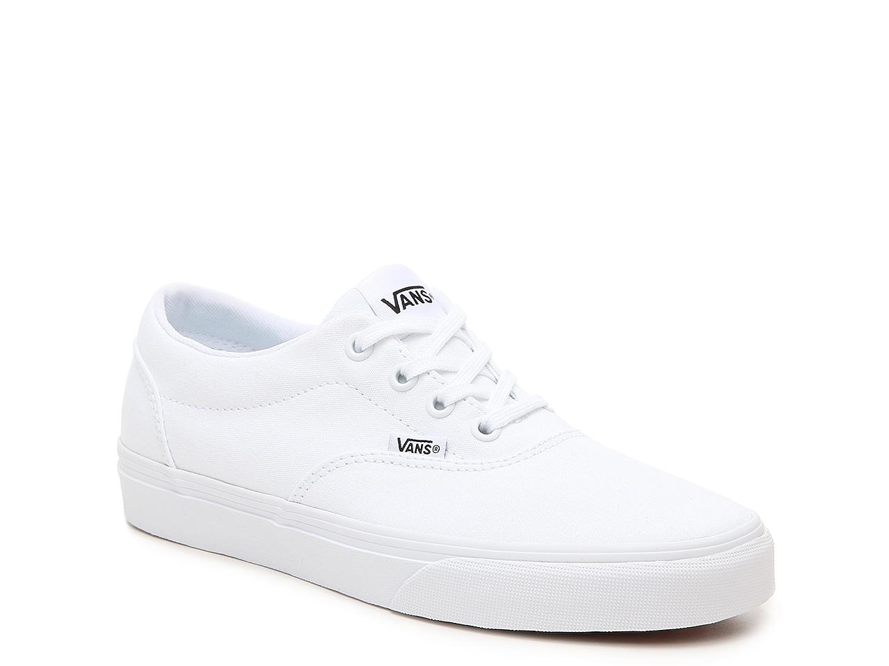 Doheny Sneaker - Women's