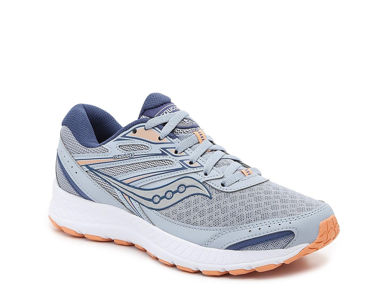 Cohesion 13 Running Shoe - Women's