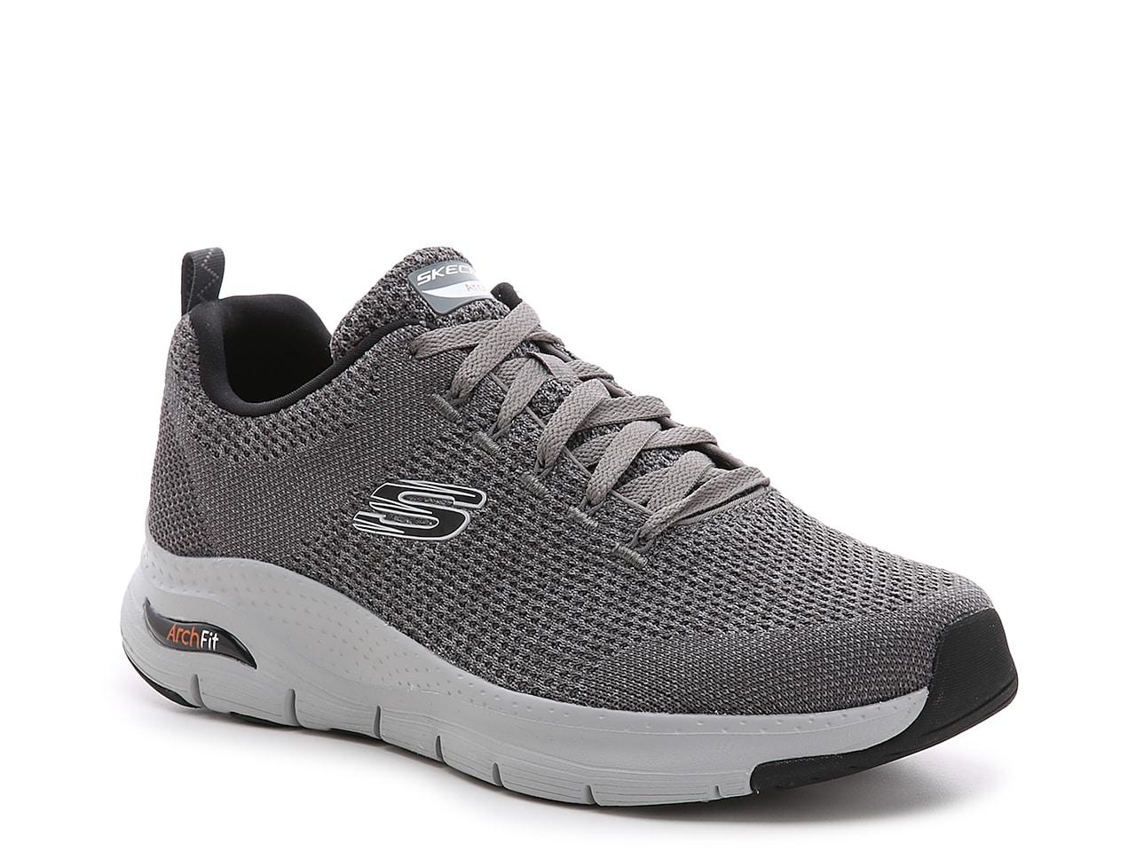 Skechers Arch Fit Sneaker - Men's