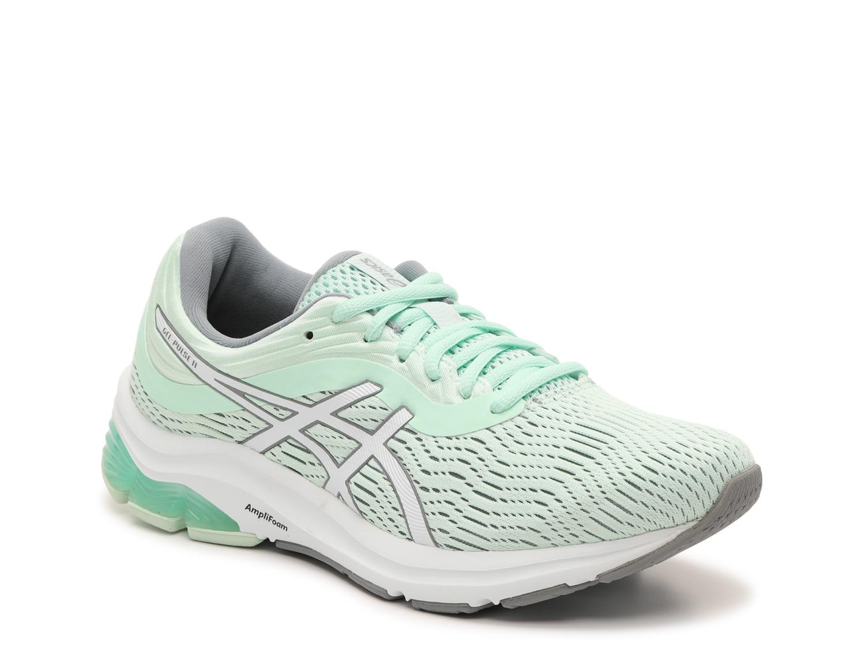 asics womens running shoes dsw vip