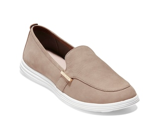 Deals on Cole Haan Ella Grand 2 Loafer