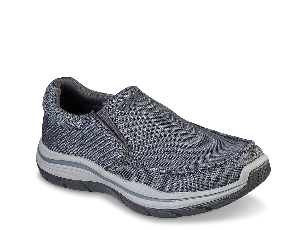 Skechers Relaxed Fit Expected 2.0 Andro Slip-On