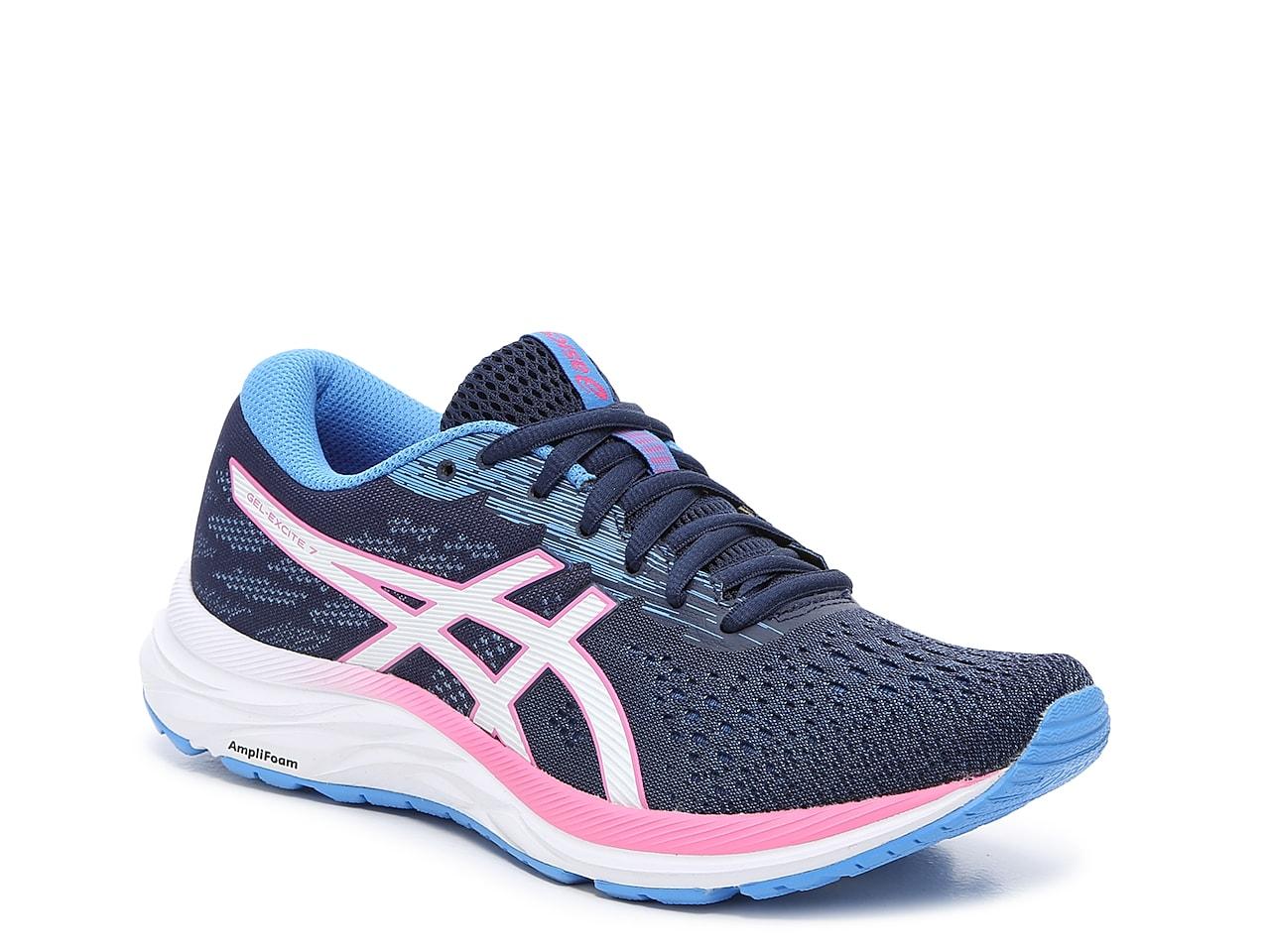 ASICS GEL-Excite 7 Running Shoe - Women's
