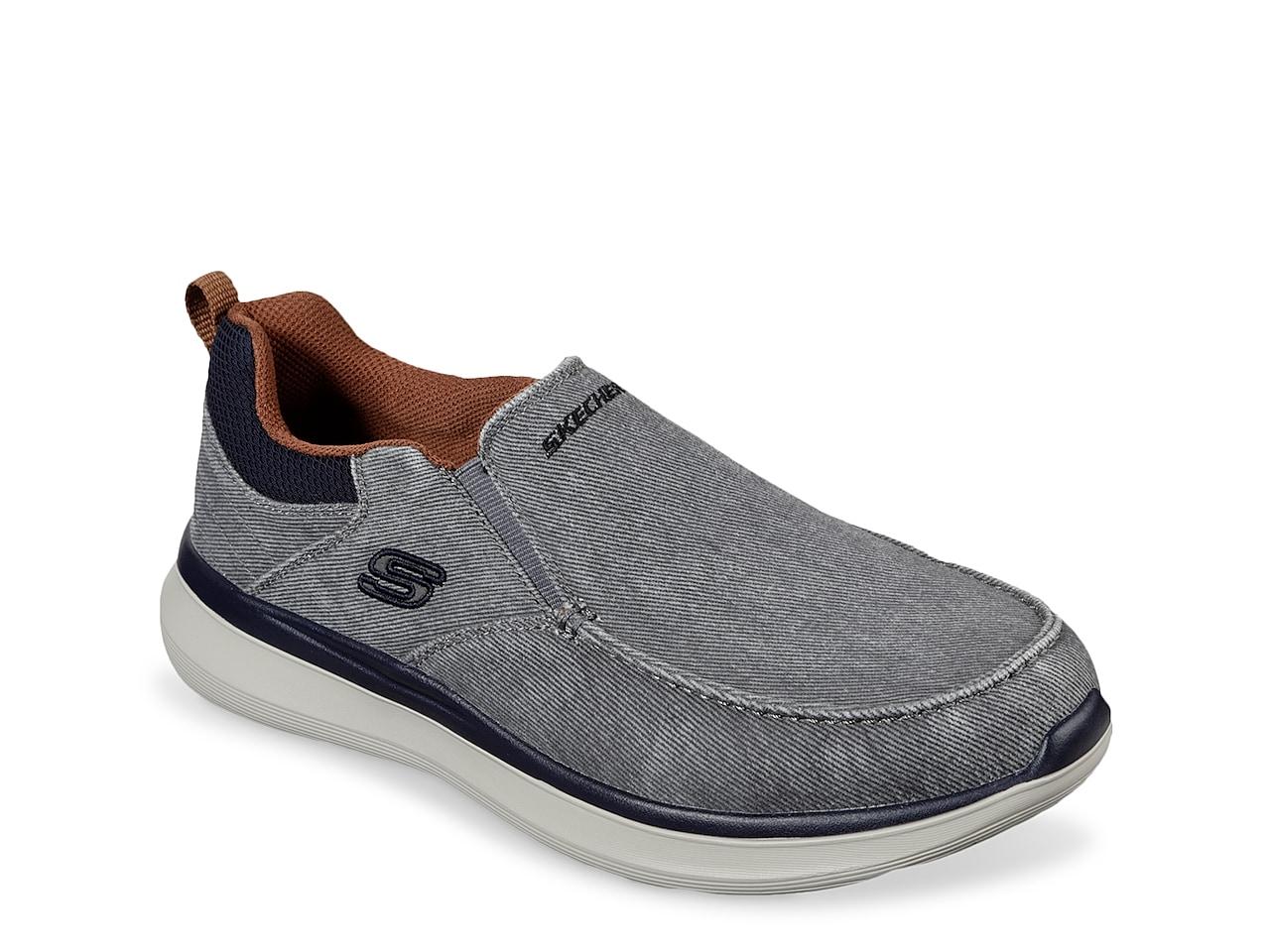 Delson 2.0 Larwin Slip-On Sneaker