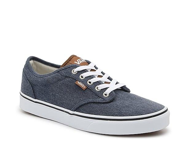 Vans Atwood Sneaker - Men's | DSW