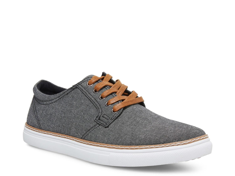 Steve Madden Gordie Sneaker | DSW