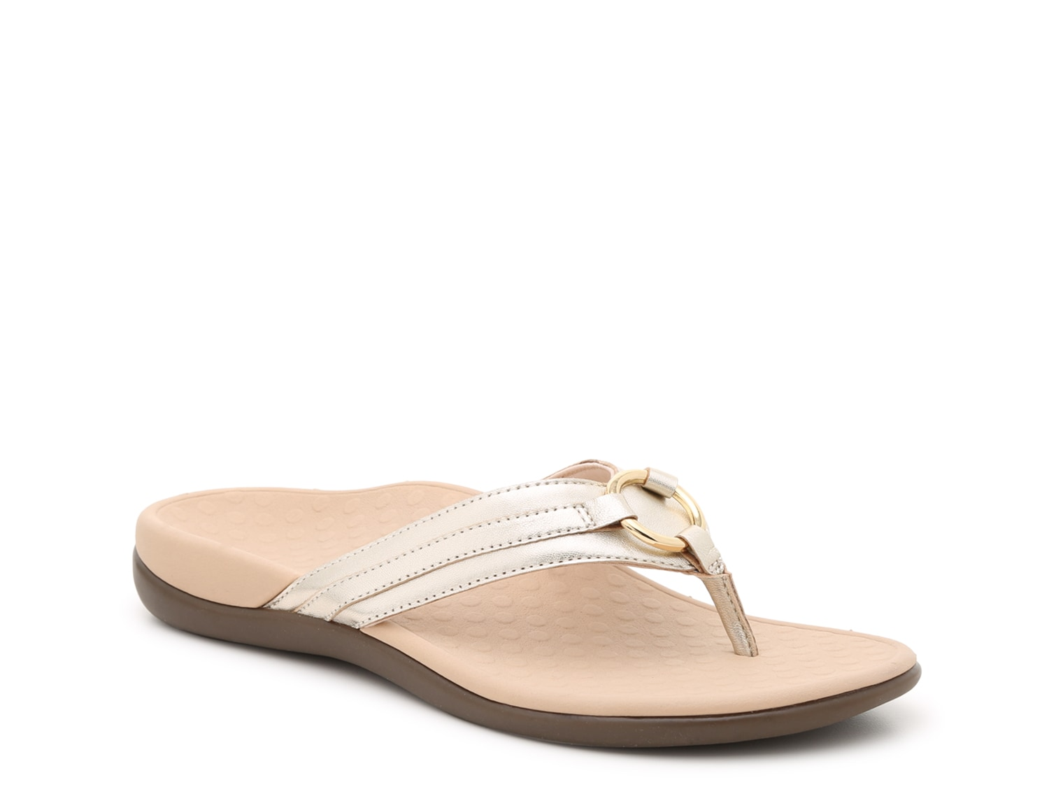 Women S Casual Sandals Summer Shoes Dsw
