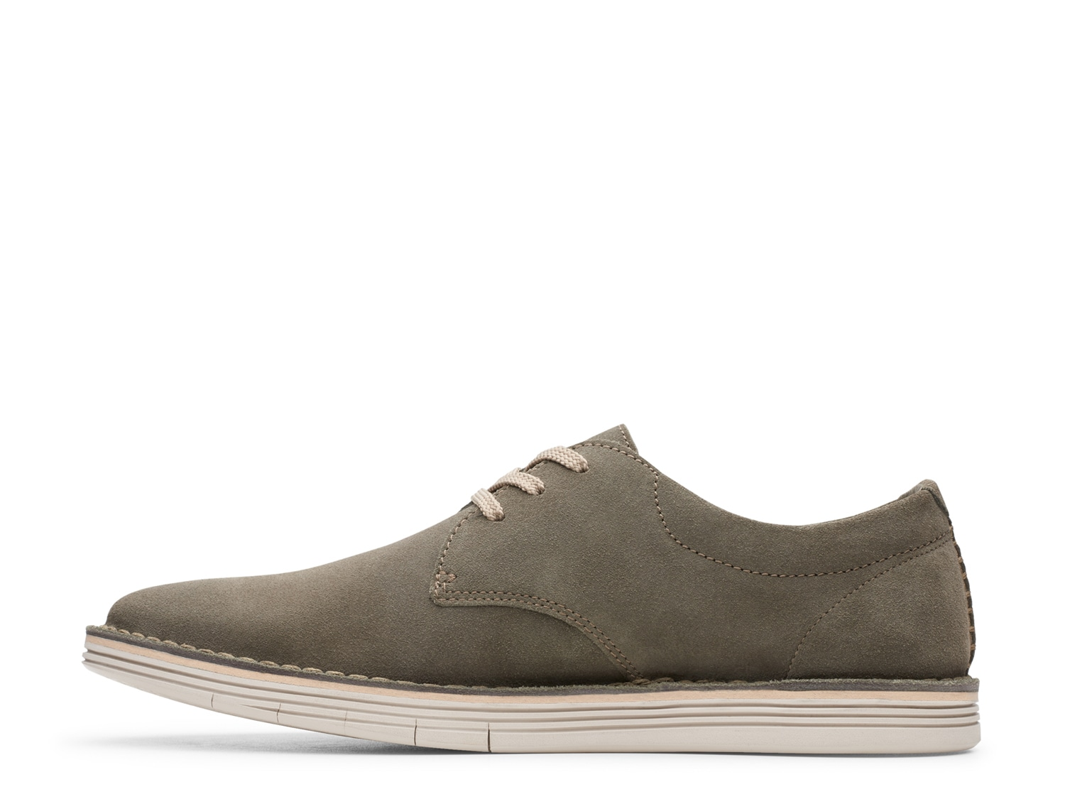 Clarks Forge Vibe Sneaker | DSW