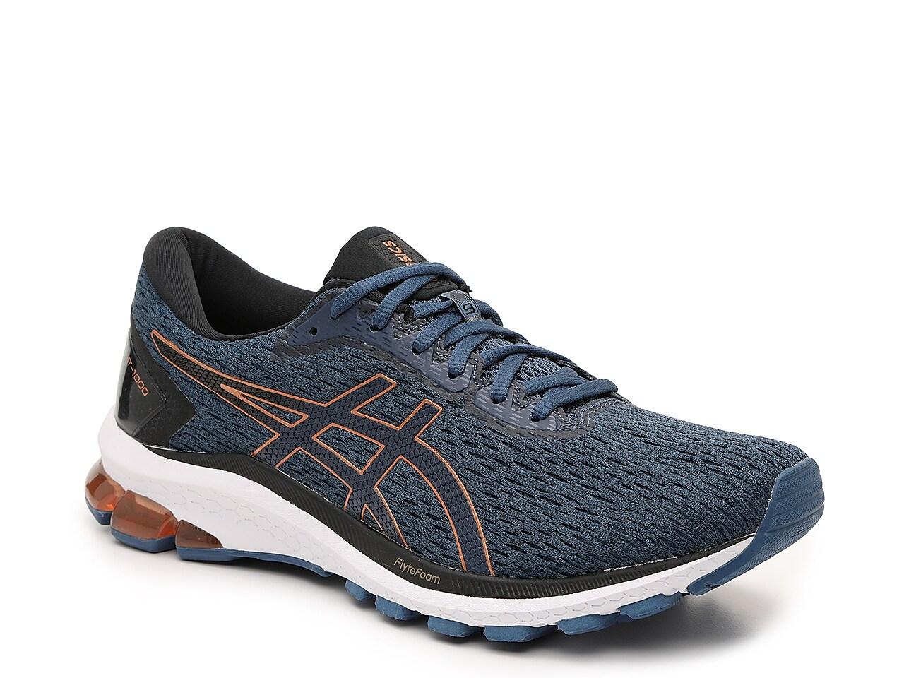 ASICS GT-1000 9 Running Shoe - Men's