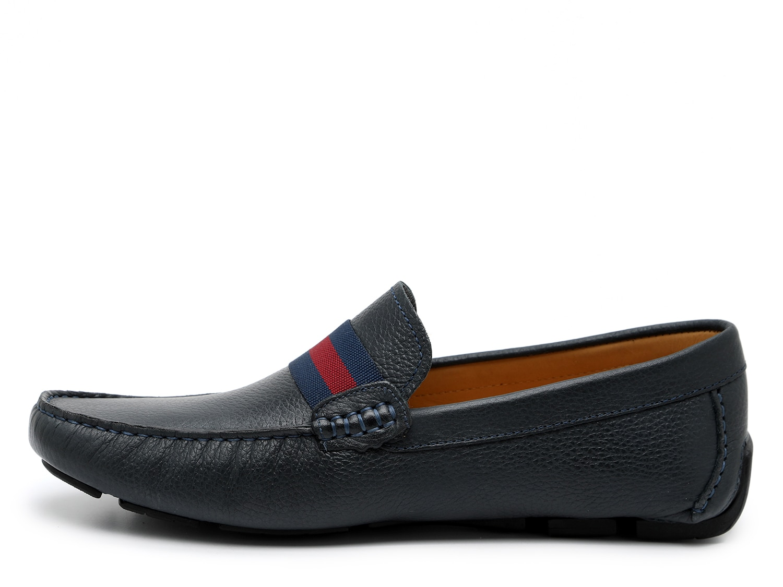 Mercanti Fiorentini Ribber Loafer | DSW