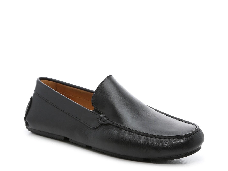 Mercanti Fiorentini Venetian Loafer   DSW
