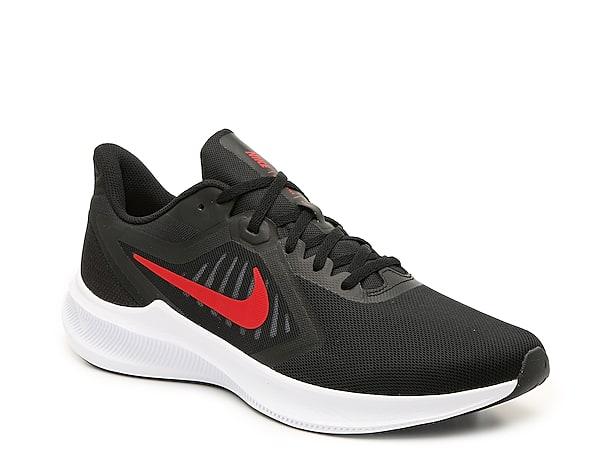 Men's Nike Shoes, Sneakers & Tennis Shoes   DSW