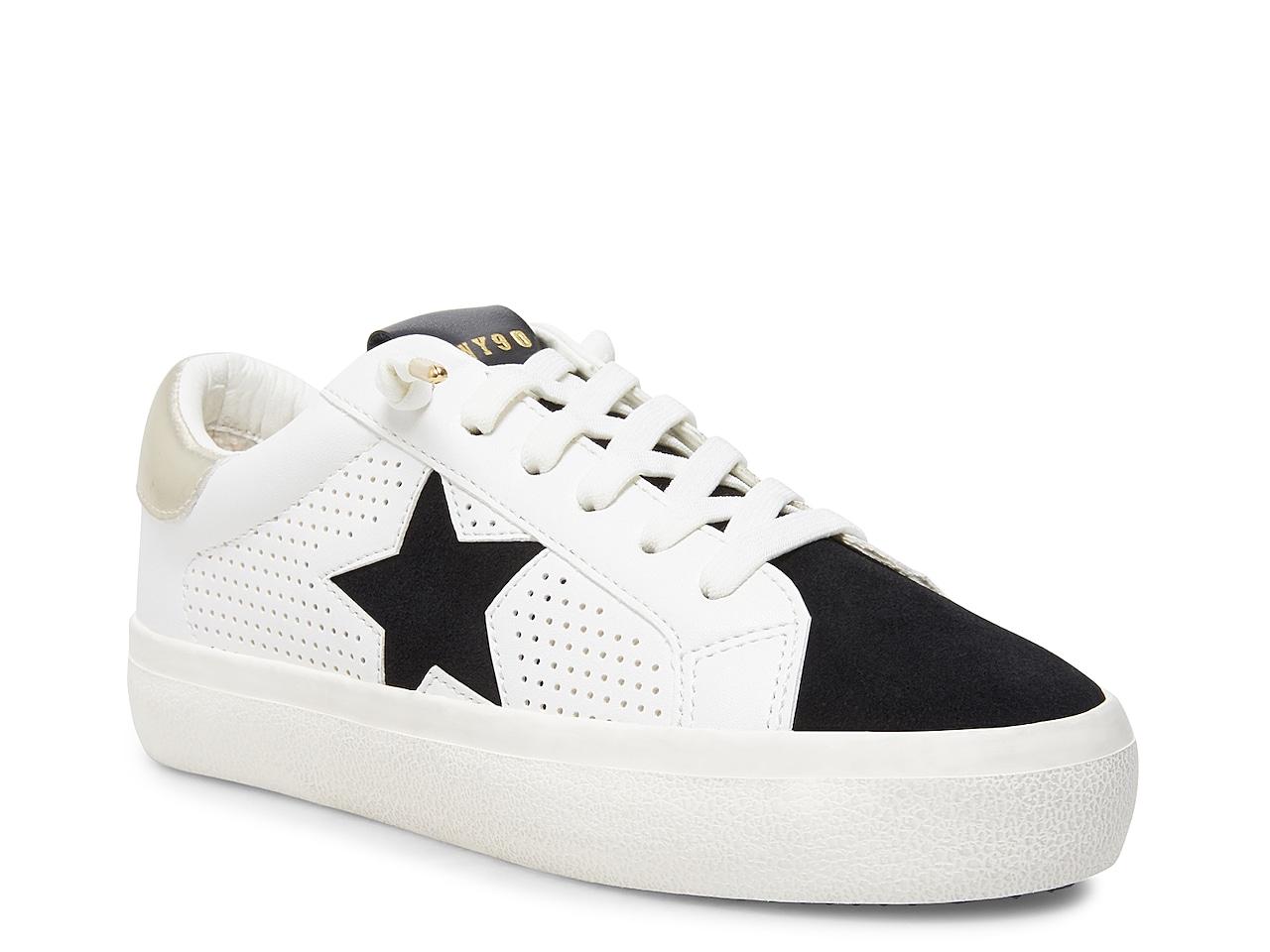 Starling Flatform Sneaker