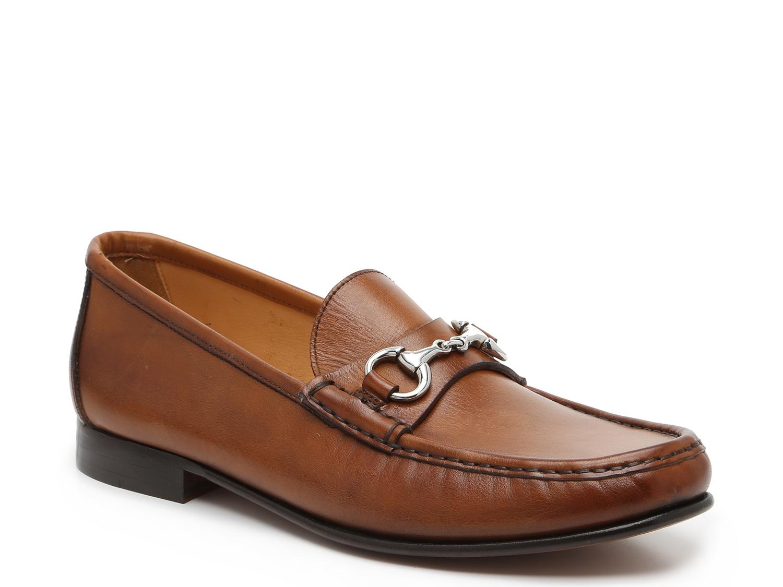 Mercanti Fiorentini 4568 Bit Loafer   DSW