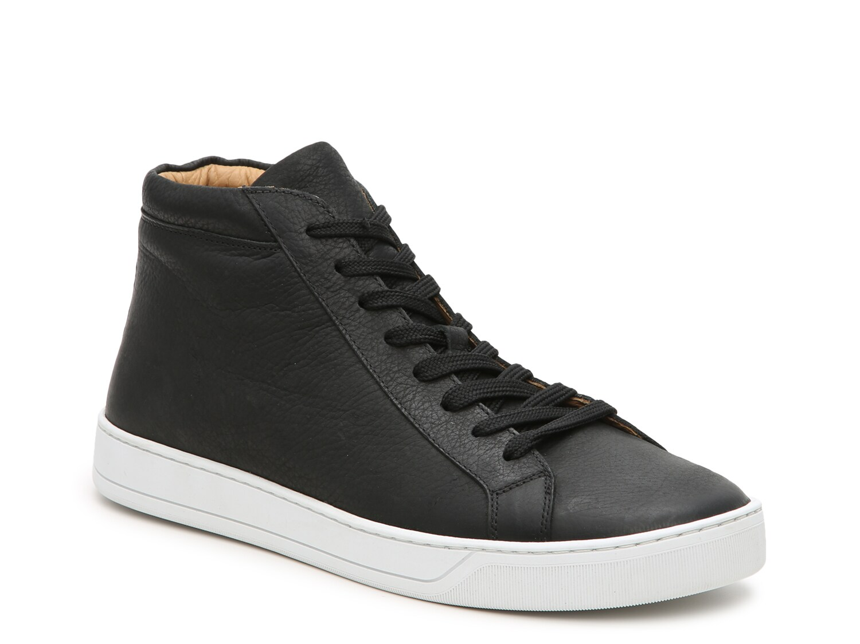 Mercanti Fiorentini 54902 High-Top Sneaker   DSW