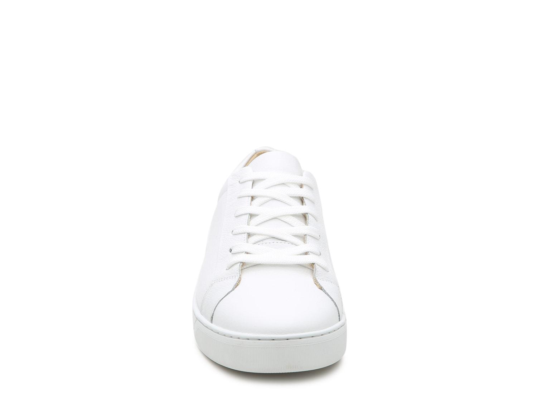 Mercanti Fiorentini 5901 Sneaker   DSW