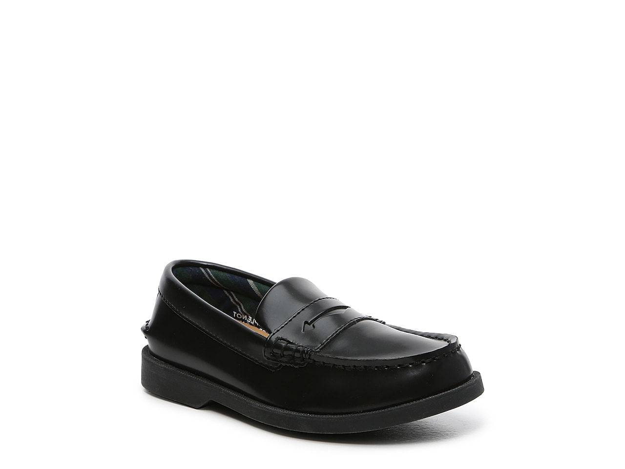 Sperry Colton Penny Loafer - Kids' Kids Shoes | DSW